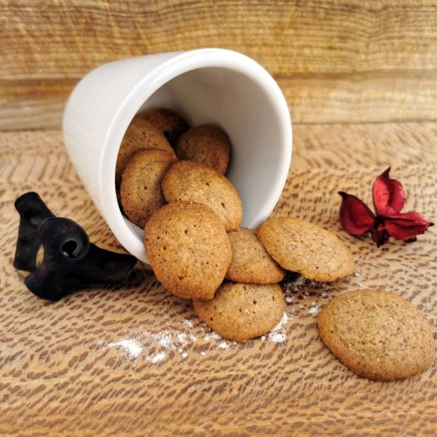 biscuit-noel-2020.jpg