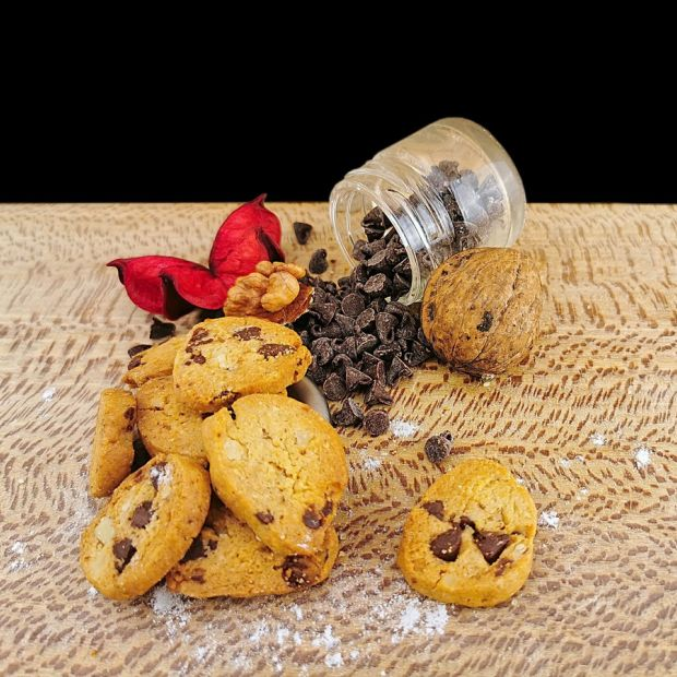 mini-cookies-noix-amandes-2020.jpg